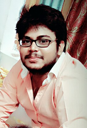 Srikar Vidyesh Allena, Fb: Srikar Vidyesh, Instagram: Srikar_Vidyesh_allena